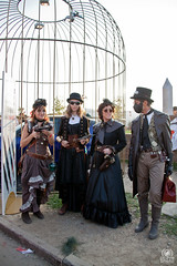 Steampunk (andrea.prave) Tags: game comics movie cosplay manga games lucca comix fumetti cosplayer steampunk 漫画 komisch costumi コスプレ cómico 祭り 节日 фестиваль historietas マンガ פסטיבל comique luccacomicsandgames telefilm コミック 2013 مهرجان 滑稽 tegneserier קומיקס رسوم bandesdessinées מנגה 香椿 φεστιβάλ コスプレイヤー تون комический комиксы pravettoni косплей komisk קומי манга 角色扮演者 andreapravettoni فكاهي красноедерево κόμικσ קוספליי هزلية المانجا تأثيري косплеер andreaprave