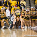 "VCU vs. ODU • <a style=""font-size:0.8em;"" href=""https://www.flickr.com/photos/28617330@N00/11277133536/"" target=""_blank"">View on Flickr</a>"