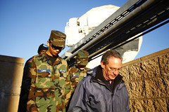 hawkins_PS_AtlasV-launch-23 (hawkinstudios) Tags: california people tour unitedstates space military calif cap rocket missile activity airforce usaf base lompoc cadets va