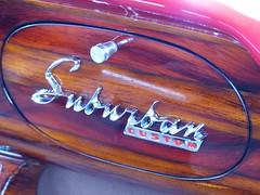 1955 chevrolet Suburban (bballchico) Tags: chevrolet 1955 suburban custom kustom goodguys johnbyers goodguyspacificnorthwestnationals shptrk