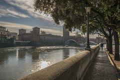 Verona-Italy (ayhanaltun) Tags: italy verona