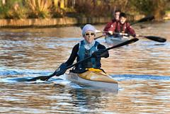 DSCF9523_edited-1 (Chris Worrall) Tags: cambridge water sport river kayak marathon cam canoe ccc infocus cambridgecanoeclub chrisworrall theenglishcraftsman