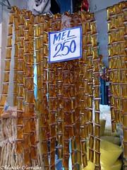 Honey (FM Carvalho) Tags: brazil rio brasil riodejaneiro de shot sony centro cybershot feira mel dos honey sonycybershot cyber luiz gonzaga feiradosparaíbas centroluizgonzagadetradiçõesnordestinas paraíbas tradições nordestinas centrodetradiçõesnordestinas hx9v sonyhx9v