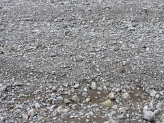 Zurck nach Hinterstein (Seesturm) Tags: deutschland kutsche kutschen bach alpen trdel oberstdorf allgu kiesel 2011 sammelsurium hinterstein kutschenmuseum seesturm