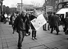 IMG_20140114_0004 (David Rothwell (rothwell172)) Tags: street urban film manchester pentax streetphotography metropolis begging ilforddelta3200 pentaxmx