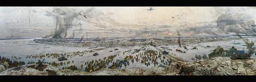 The Breakthrough of the Leningrad Siege, Jan 18th of 1943. Прорыв Блокады Ленинграда 18 января 1943 г.