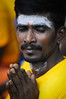 KEN_0840 (Kenneth Kok) Tags: 50mm dc singapore culture f2 f18 thaipusam dx d300 105mm thaipusam2014