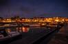 Ramsgate Marina (James Waghorn) Tags: longexposure winter light sea england water marina reflections boat kent nikon sigma ultrawide lightroom ramsgate sigma1020 d7100 ramsgateroyalharbour bestofblinkwinners blinksuperstars
