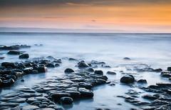 DSC08111.jpg (cliffandbev) Tags: wales landscape day cloudy nashpoint arps blinkagain feb2014 bestofblinkwinners blinksuperstars