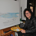 "Jose Antonio Pantoja Hernandez - Studio <a style=""margin-left:10px; font-size:0.8em;"" href=""http://www.flickr.com/photos/11233681@N00/12351802494/"" target=""_blank"">@flickr</a>"
