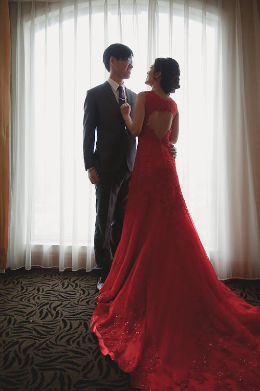 三重彭園,三重彭園婚攝,台北婚攝,婚禮記錄,婚攝,推薦婚攝,新祕Ting,第九大道,DSC_0273