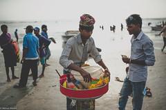 Beach Life (jacky612) Tags: life street portrait people men beach 35mm photography nikon candid photojournalism sigma shore moment bangladesh humans bengali chittagong bangladeshi bangali coxsbazar d700 vision:outdoor=0971