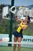 "elisa gordo 3 padel 3 femenina torneo aguilazo cerrado del aguila febrero 2014 • <a style=""font-size:0.8em;"" href=""http://www.flickr.com/photos/68728055@N04/12637771214/"" target=""_blank"">View on Flickr</a>"