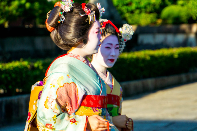 Kyoto-05165.jpg