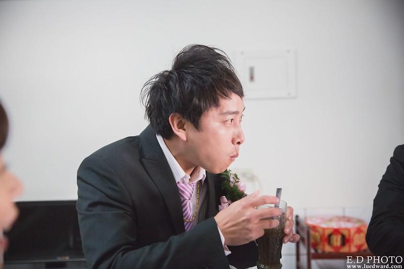 冠程&赬怡 結婚-0060