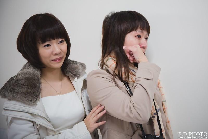 冠程&赬怡 結婚-0081