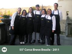55-corso-breve-cucina-italiana-2011