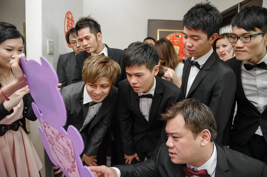 13.09.20台中女兒紅-23