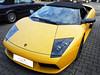 03 Lamborghini Murcielago Roadster Verdeck gbs 05