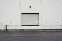 inoperative (kevko76) Tags: white oregon portland 50mm nikon nw industrial warehouse d600 willametteweek