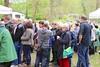 Rittergut Orr Frühlingsfest 2014 A.Haats-_081_2014_04_06