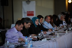 Medias_Perception_of_Women_Abuse_and_Recruitment_Workshop_3