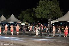 _NRY5591 (kalumbiyanarts colors) Tags: sabah cultural dayak murut murutdance kalimaran2104 murutcostume sabahnative