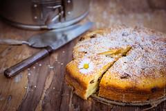 life wood old food orange white home cakes apple kitchen coffee yellow ...