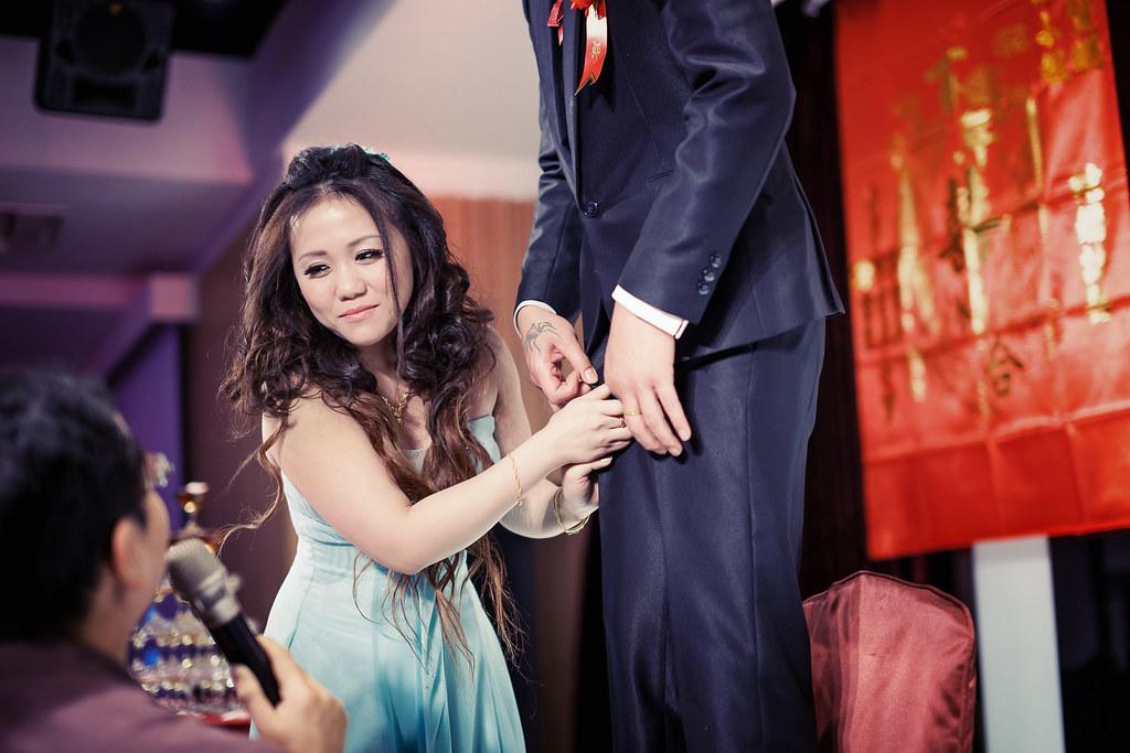 柏瑋&淑燕Wedding-195
