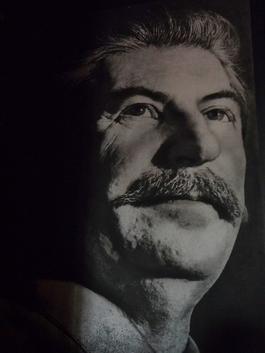Stalin., From FlickrPhotos