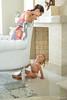 OF-Ensaio-2anosMariaClara-560 (Objetivo Fotografia) Tags: sol água piscina infantil cachorro verão livro cama menina dormir pai bóia mãe banheiro banho pais almoço brincadeira calor mariaclara mamadeira leitura escondeesconde penico umdia manfroi felipemanfroi eduardostoll dudustoll ensaioinfantil estúdioobjetivo objetivofotografia acompanhamentode1dia
