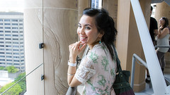Symphony (Edwin Vincent Photography) Tags: woman girl beautiful lady model gorgeous australia brisbane qld queensland conservative elegant malaysian symphony malay brisbanecity classy missmalaysia malaygirl symmie malaywoman edwinvincent
