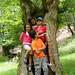Excursiones por Asturias con niños