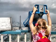 Paris-2008-121