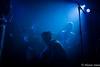 IMG_3103 (papayou.starck) Tags: zappa chromatique letriton headshakers