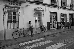 CORDOBA 2015 1446 copia (Cazador de imgenes) Tags: street espaa photo spain nikon foto streetphotography 15 andalucia cordoba streetphoto mayo andalusia crdoba andalusien cordova spagna spanje andalousie spania 2015 spange cordoue photostreet crdova    d7000  mayo2015