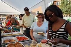 "Summer BBQ 2015 • <a style=""font-size:0.8em;"" href=""http://www.flickr.com/photos/91973410@N07/19050034363/"" target=""_blank"">View on Flickr</a>"