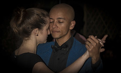 Danam (oniles) Tags: music dance sound dana baile rithm sken