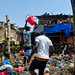 IOM Ebola Response in Sierra Leone