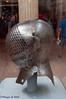 20150721-008.jpg (ctmorgan) Tags: newyork unitedstates centralpark helmet armor armour themet metropolitanmuseumofart armsandarmor armsarmor armsandarmour armsarmour