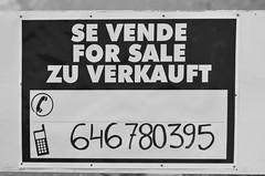 zu verkauft ;-) (m@wu!) Tags: villa menorca verkaufen