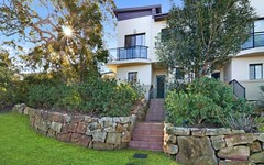 1/40-44 Australia Road, Barden Ridge NSW