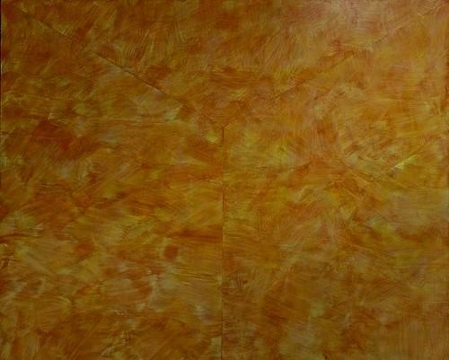 Untitled (1973-1974) - Angelo de Sousa (1938 - 2011)