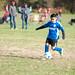 Nettie Soccer Event-63