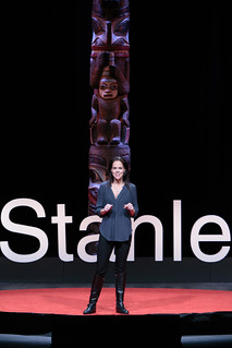 TEDxStanleyPark2017-274