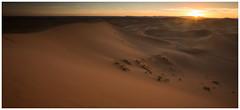 Sunset (keety uk) Tags: ©stuartbennett photokeetynet morroco desert marrakech berber