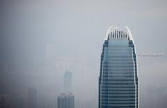 From the Peak, Hong Kong, SAR of China (monsieur I) Tags: asia abroad asian china cityscape clouds faraway hongkong hongkongbay hongkongisland huge monsieuri panorama peak skyscrapers thepeaktower travel traveler victoriapeak world
