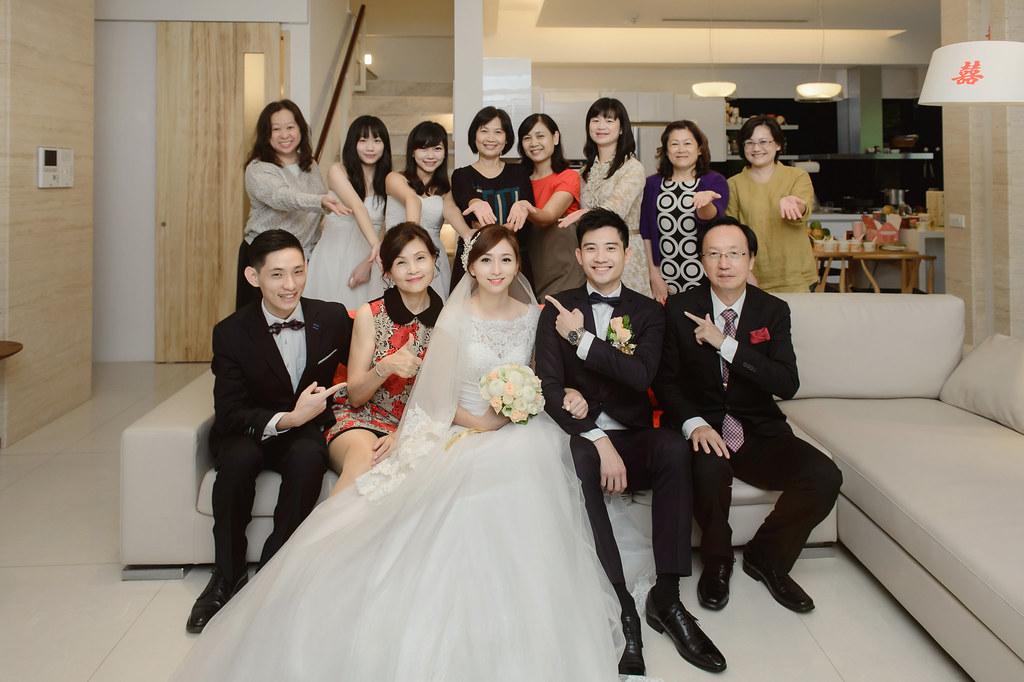 大億麗緻酒店, 大億麗緻婚宴, 大億麗緻婚攝, 台南婚攝, 守恆婚攝, 婚禮攝影, 婚攝, 婚攝小寶團隊, 婚攝推薦-23