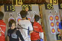 Campeonato de España-0297