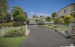 168 Henderson Rd, Saratoga NSW